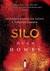Silo by Hugh Howey