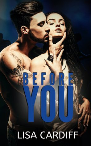 Before You(Before You 1)