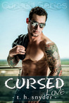 Cursed Love by T.H. Snyder