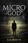 Micro God