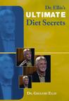 Ultimate Diet Secrets