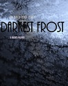 Darkest Frost (The Black Casket Legacy #1)