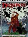 Dragonero n. 9: Il tocco che uccide