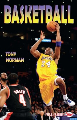Basketball (Full Flight Non-fiction)