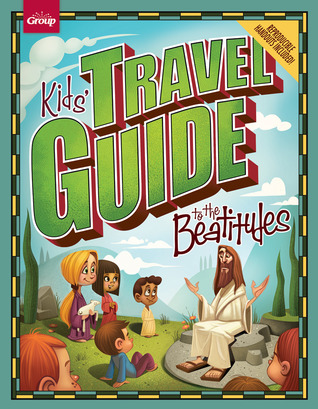 kids-travel-guide-to-the-beatitudes