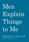 Men Explain Thing...