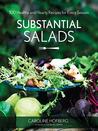 Substantial Salad...