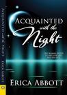 Acquainted with the Night (Alex & CJ, #3)