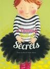 A Tummy Full of Secrets