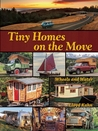 Tiny Homes on the...