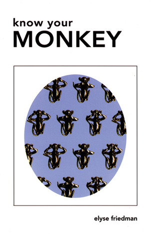 know-your-monkey