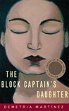 The Block Captain's Daughter