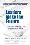 Leaders Make the ...