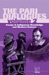 The Pari Dialogues: Essays in Indigenous Knowledge and Western Science; Volume 2