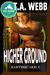 Higher Ground (Earthquake #1; Pulp Friction 2014 #4)