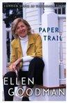 Paper Trail : Common Sense in Uncommon Times