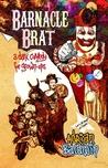Barnacle Brat by Adrian Baldwin