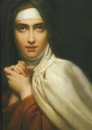 St. Teresa of Avila: The Way of Perfection