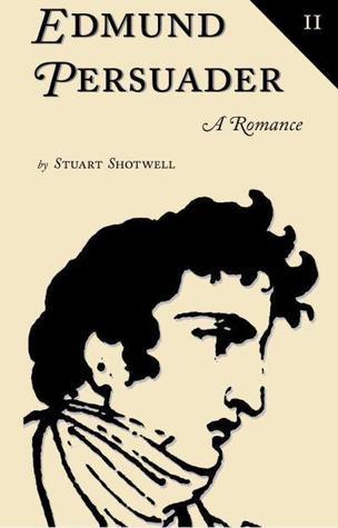 Edmund Persuader (Hampshire Romances #1)