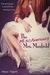 The Mischievous Mrs. Maxfield by Ninya Tippett