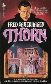Thorn(Dracula 4)