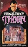 Thorn (Dracula Series, #4)
