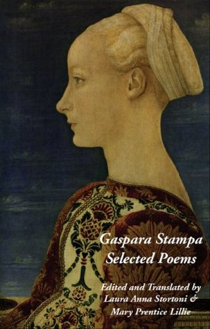 gaspara-stampa-selected-poems-italica-press-dual-language-poetry-series