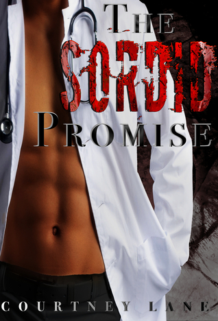 the-sordid-promise