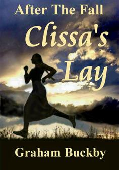 Clissas Lay