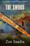 The Sword by Zoe Saadia