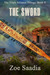 The Sword (The Rise of the ...