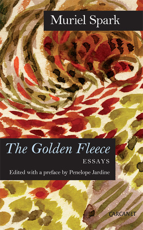 The Golden Fleece: Essays
