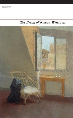 Descarga gratuita del ebook Tutorial de espanol The Poems of Rowan Williams