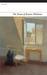 The Poems of Rowan Williams by Rowan Williams