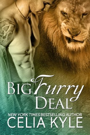 big-furry-deal