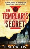 The Templar's Secret (Caedmon Aisquith, #4)