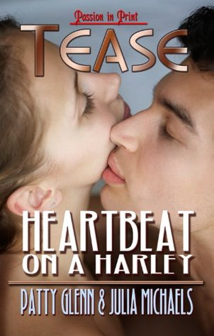 heartbeat-on-a-harley