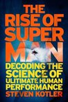 The Rise of Super...