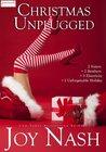 Christmas Unplugged