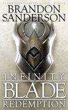 Infinity Blade: R...