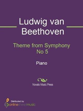 Theme from Symphony No 5