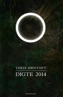 Digte 2014
