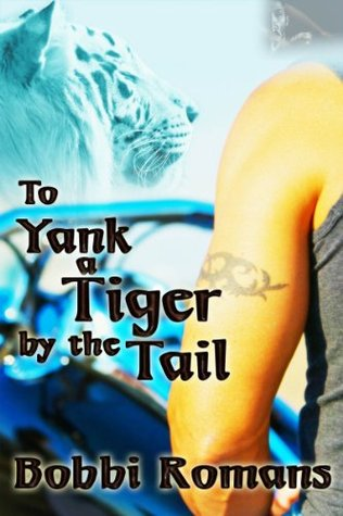 to-yank-a-tiger-by-the-tail-white-tiger