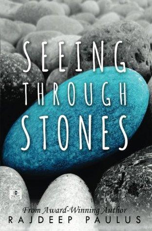 Seeing Through Stones