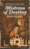 Mistress of Destiny
