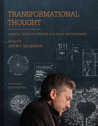 Transformational Thought: Radical Ideas to Remake the Built Environment