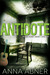 Antidote (Red Plague, #2)