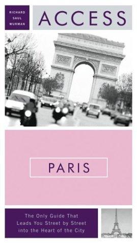 Access Paris