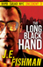 The Long Black Hand (Bomb S...