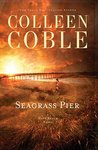 Seagrass Pier (Hope Beach, #3)